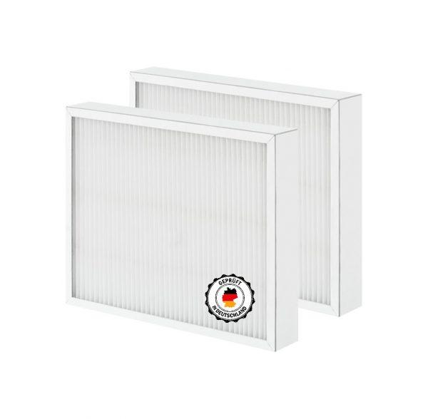 Domekt R 250 F filter