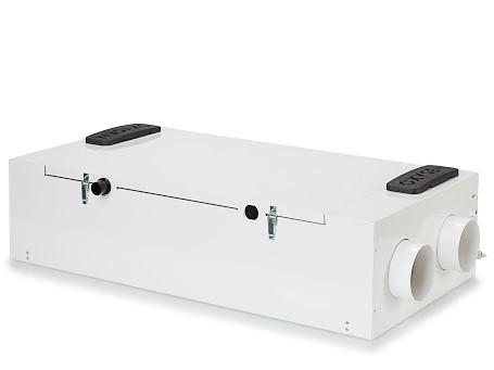 OXYGEN X-AIR C200