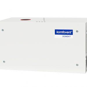 Domekt-R-600-H