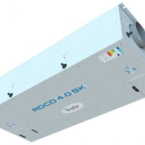 RDCD-4.0-SH